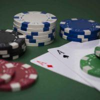 Casino Poker Pokerbetrug Gewinnermeile