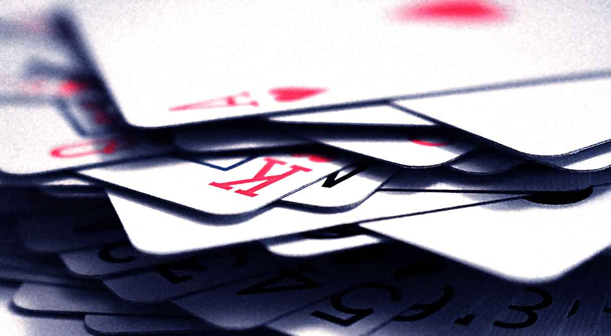 Casino Poker Pokerweltmeister Gewinnermeile