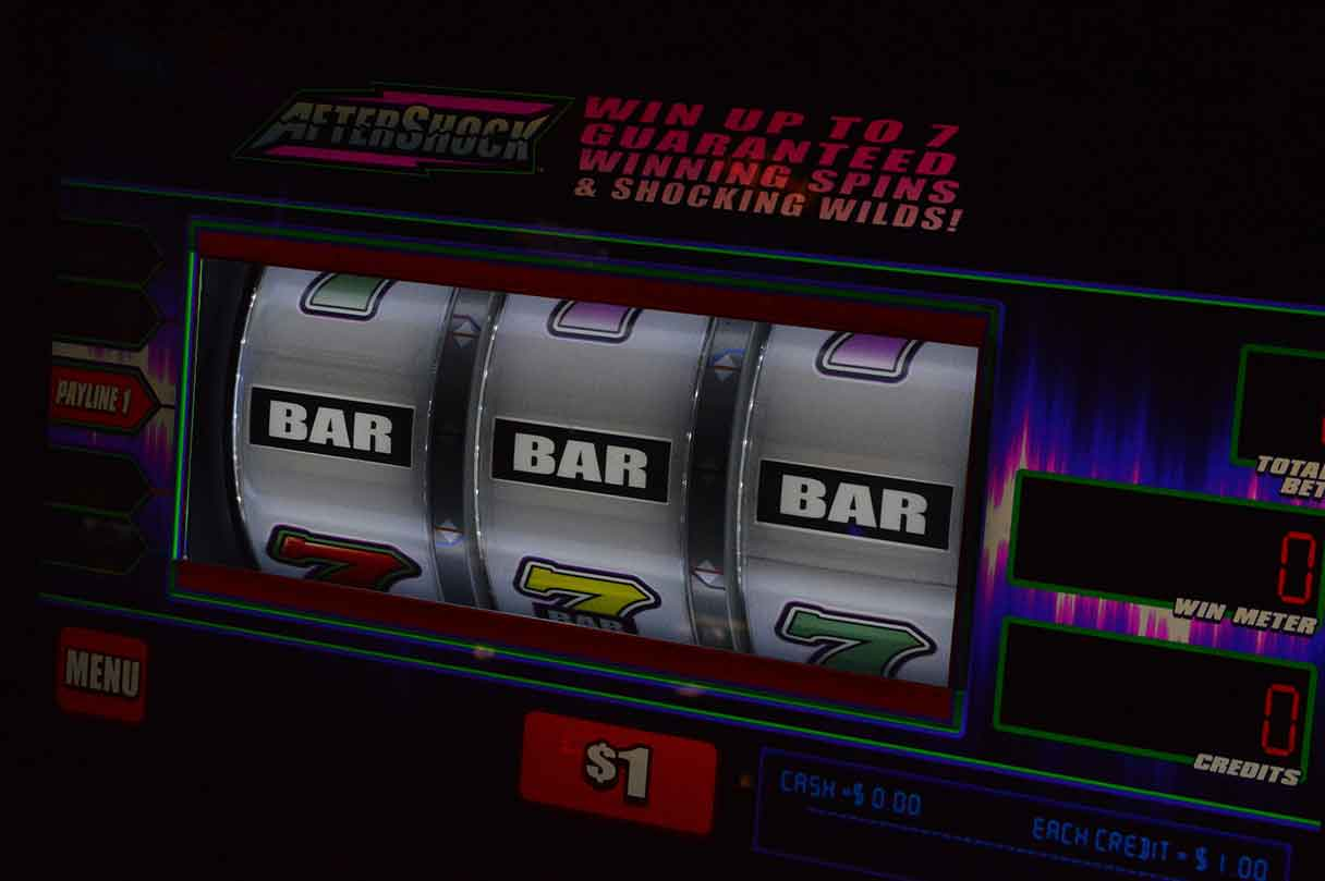 Casino Slot Turniere Gewinnermeile