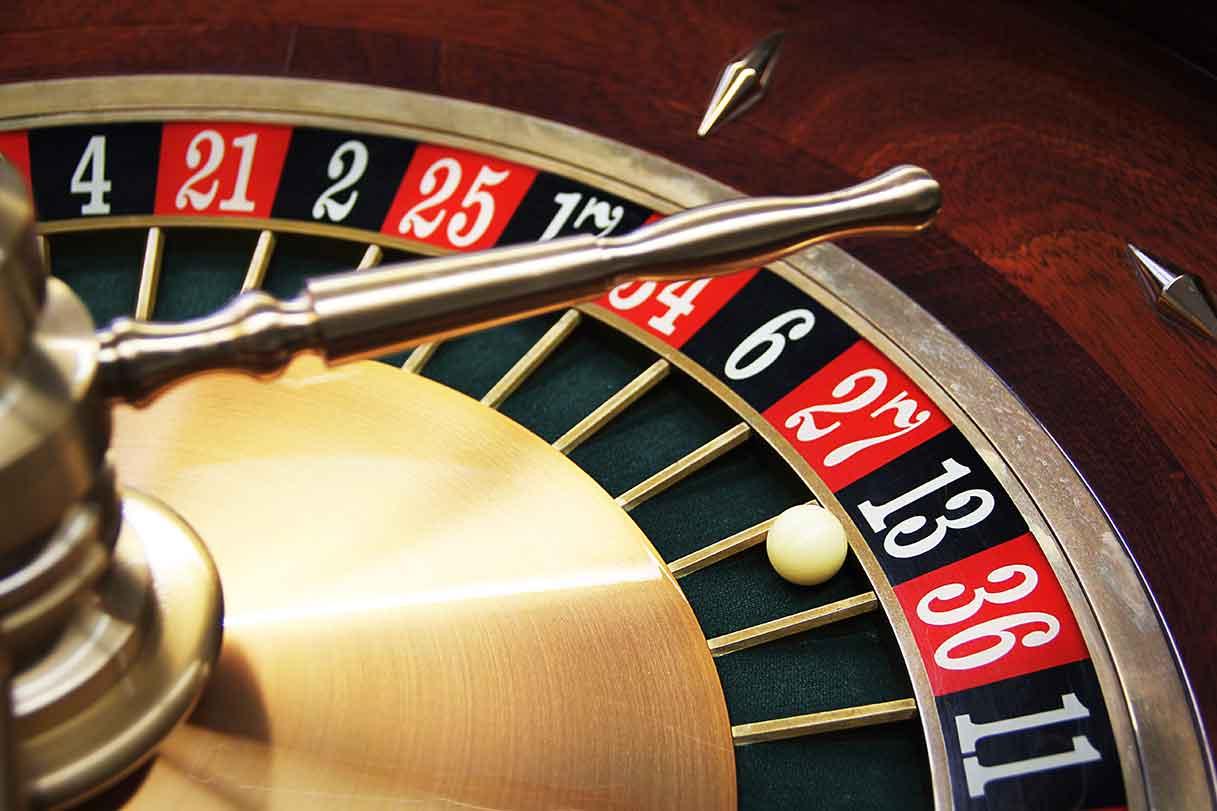 online Casino Jackpot Gewinnermeile.com