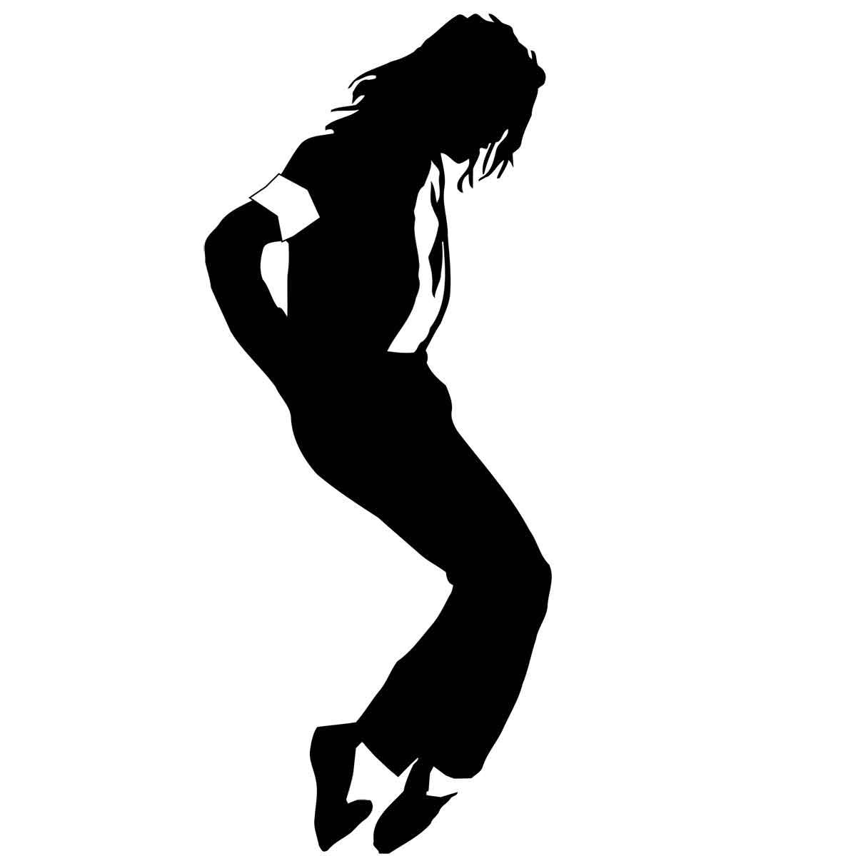 online Casino Michael Jackson Gewinnermeile