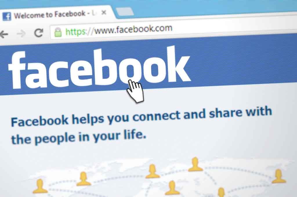 online Facebook Spiel Gewinnermeile